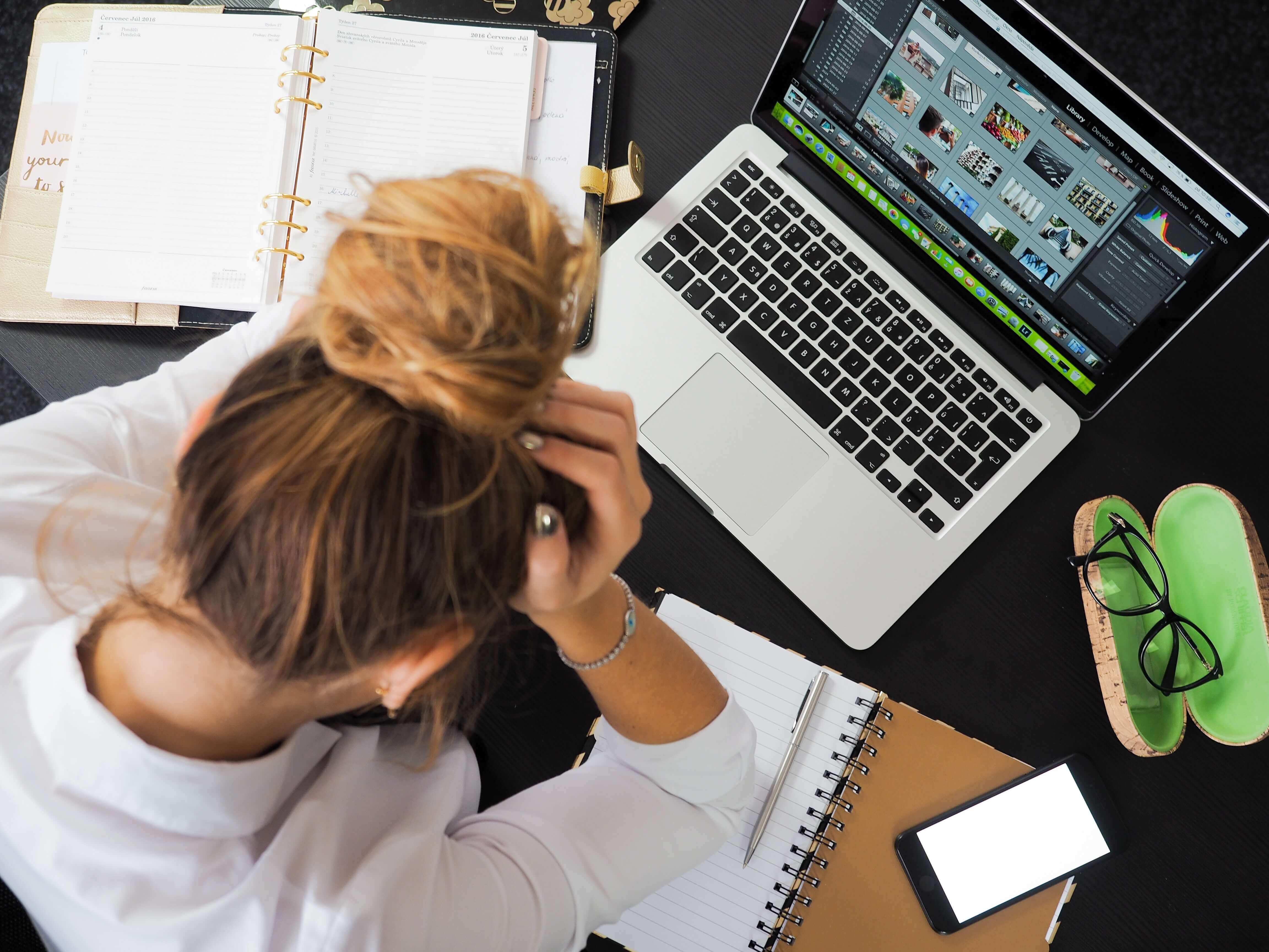 PRezaposlovanje pomaga pri iskanju nove zaposlitve