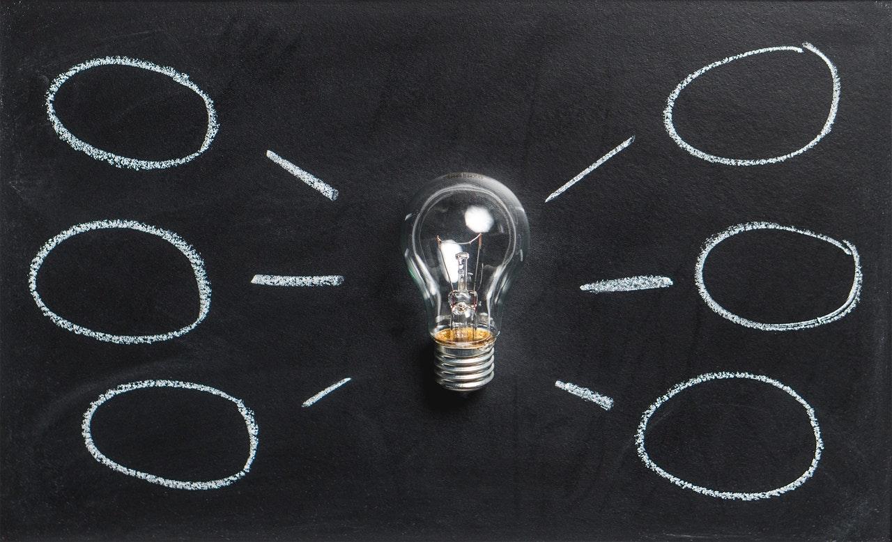 multidisciplinarnost je ključna za povezovanje z gospodarstvom